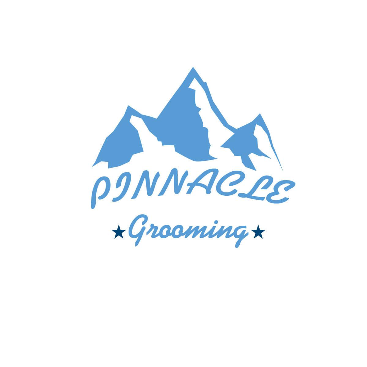 Pinnacle Grooming